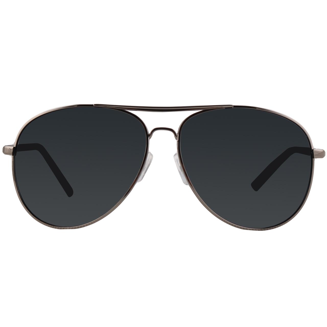 عینک آفتابی مردانه مدل A-364