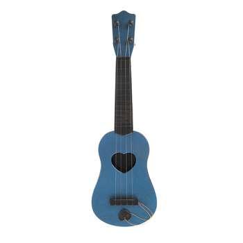 گیتار اسباب بازی مدل 3707B | 3707B Toy Guitar