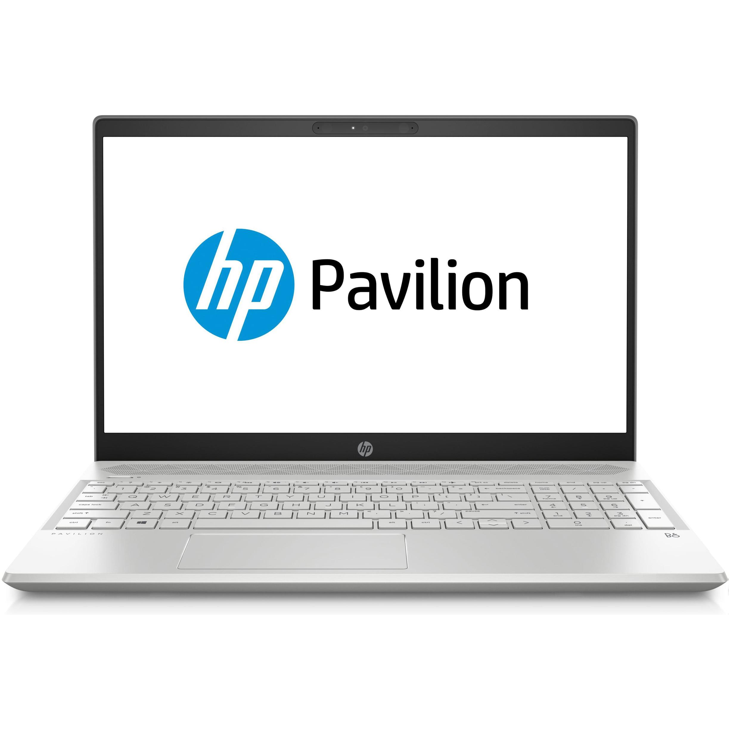 لپ تاپ 15.6 اینچی اچ پی مدل CS 0000 - E