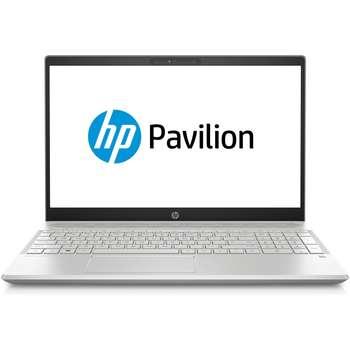 لپ تاپ 15.6 اینچی اچ پی مدل CS 0000 - G | HP CS 0000 - G 15.6 inches laptop