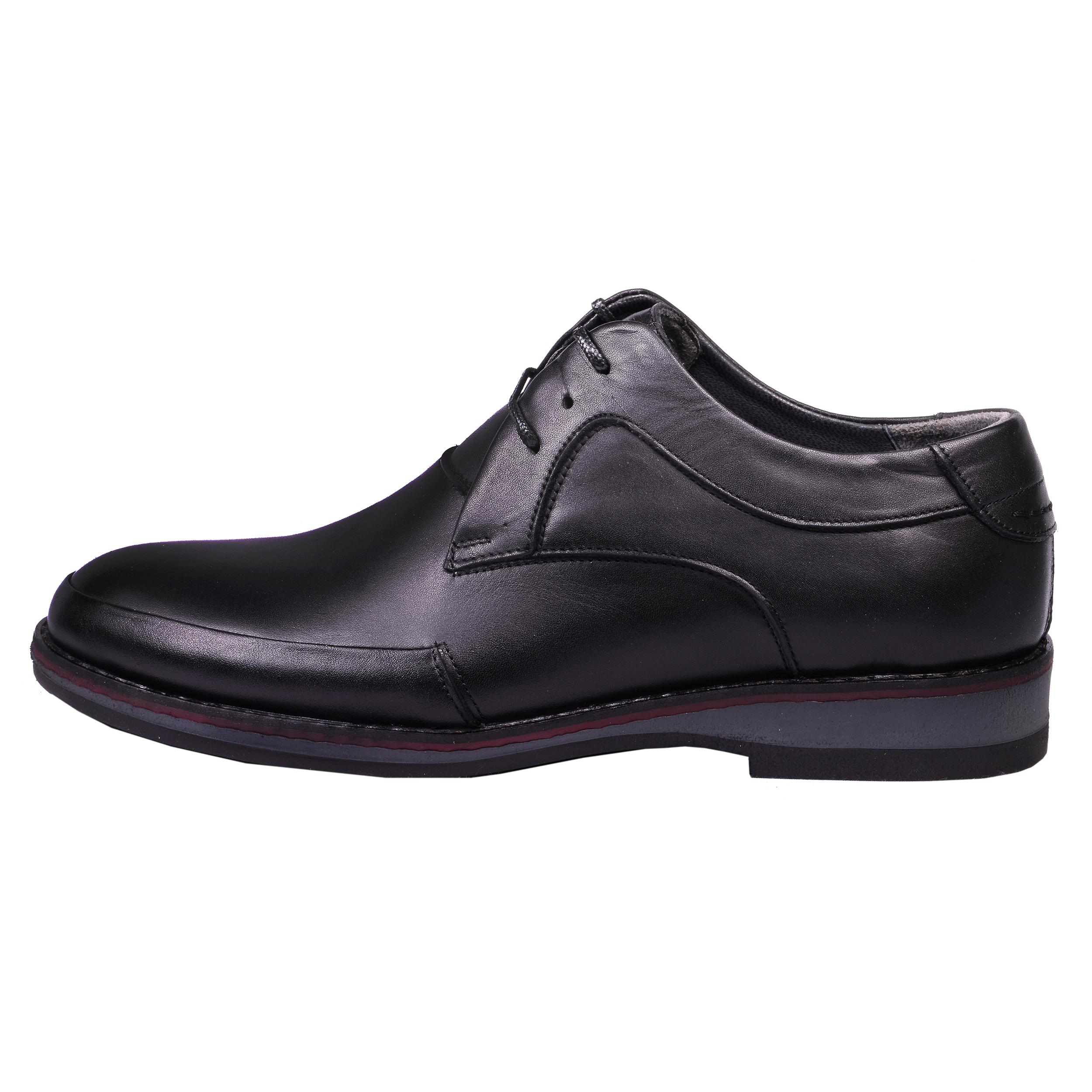 خرید کفش مردانه شاک مدل ۱۳۳۴