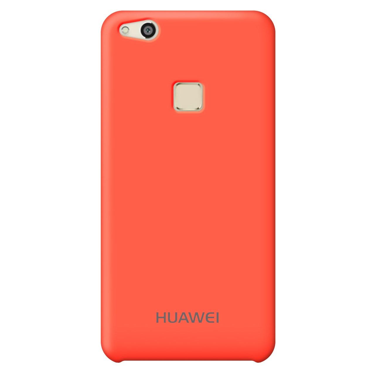 کاور  مدل SC-1 مناسب برای گوشی موبایل هوآوی P10 Lite/Nova Lite              ( قیمت و خرید)