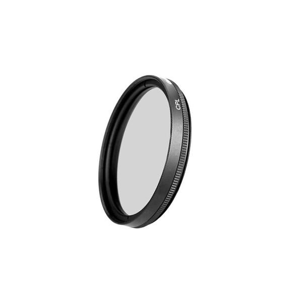 فیلتر لنز  پولاریزه کنکو مدل  CIRCULAR PL - 77mm