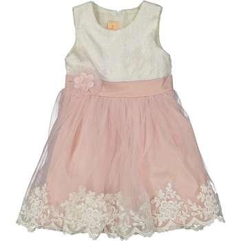 پیراهن دخترانه تریم کد 04 | Threem 04 Dress For Girls