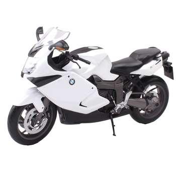 موتور بازی ولی مدل BMW K1300S |