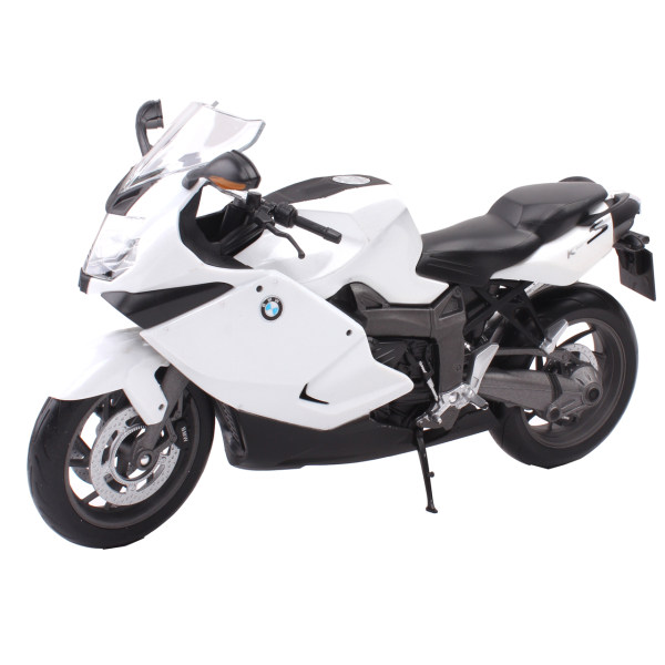 موتور بازی ولی مدل BMW K1300S