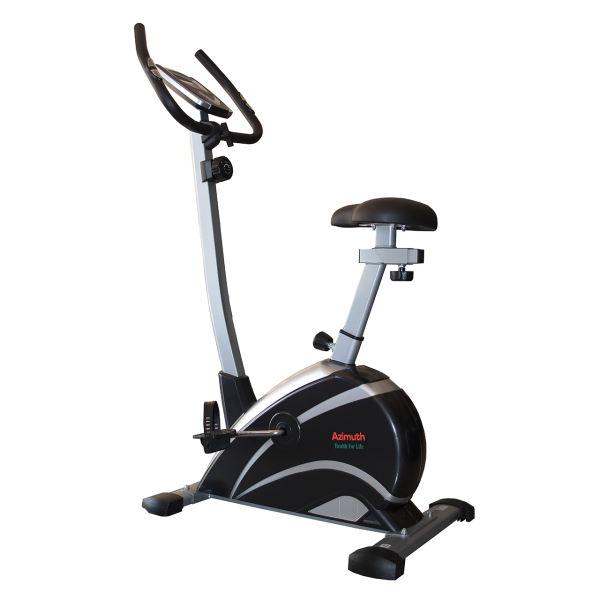 دوچرخه ثابت آذیموس مدل B22956-C