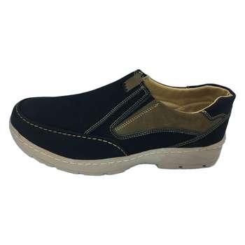 کفش مردانه  پاسارگاد مدل گاردن هورس کد 08016 |