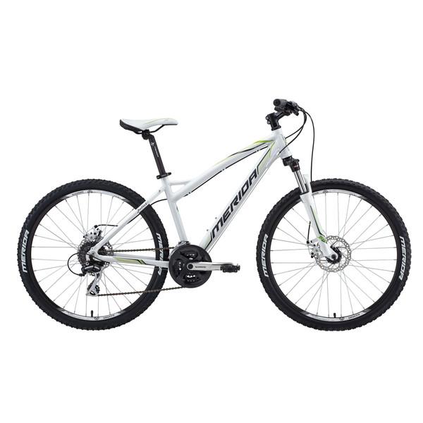 دوچرخه  مریدا مدل JULIET 20 MD  سایز 26