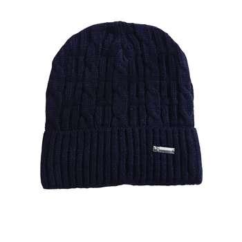 کلاه مدل M02