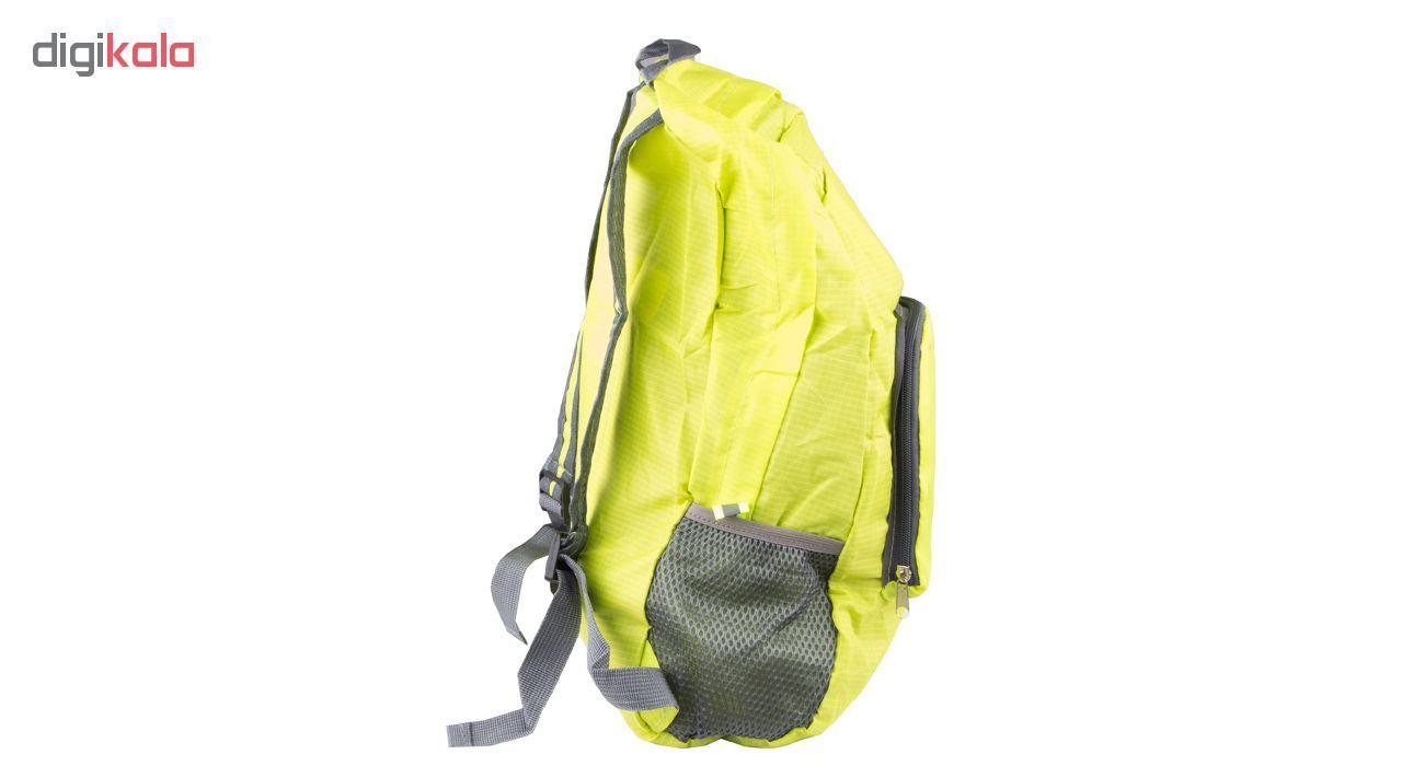 کوله پشتی کوهنوردی 20 لیتری کد 1621 main 1 2