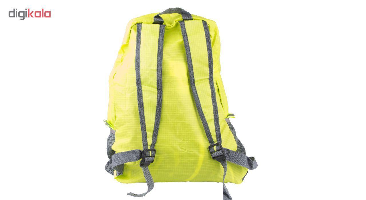 کوله پشتی کوهنوردی 20 لیتری کد 1621 main 1 3
