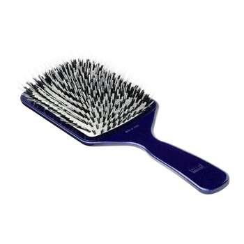 برس آکاکاپا سری اکستنشن مدل 6963 | Acca Kappa Extension 6963 Hair Brush