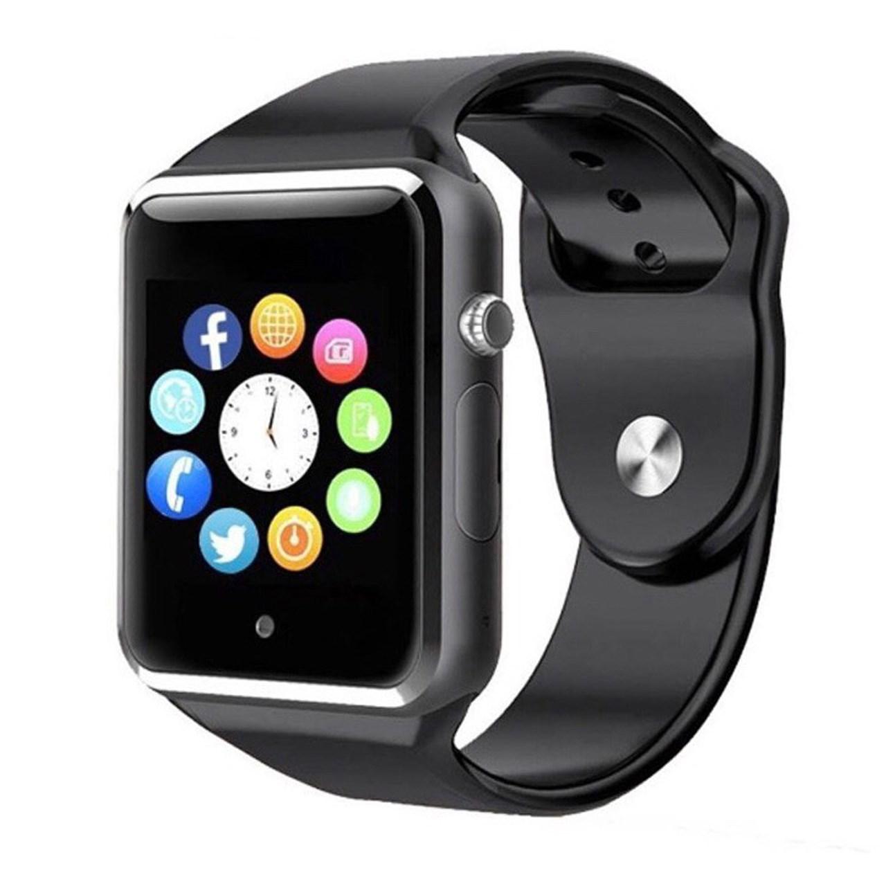 خرید ساعت هوشمند تی سریز مدل A1