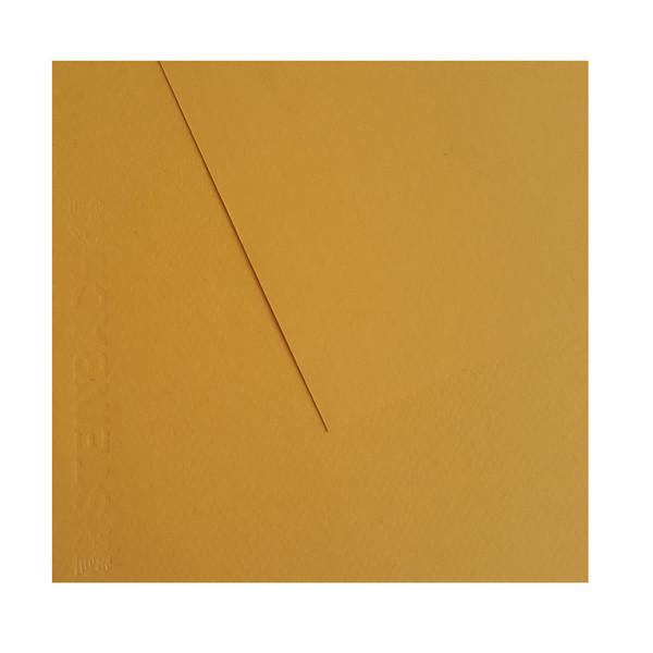 مقوا اشتنباخ کد 002 سایز 50*70 سانتی متر بسته 5 عددی