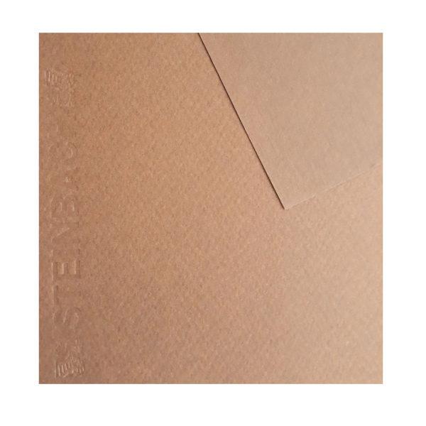 مقوا اشتنباخ کد 003 سایز 50*70 سانتی متر بسته 5 عددی