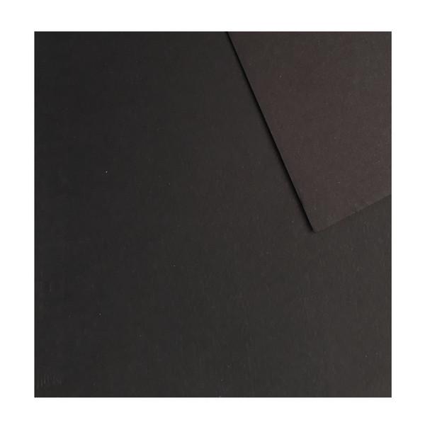 مقوا اشتنباخ کد 007 سایز 50*70 سانتی متر بسته 5 عددی