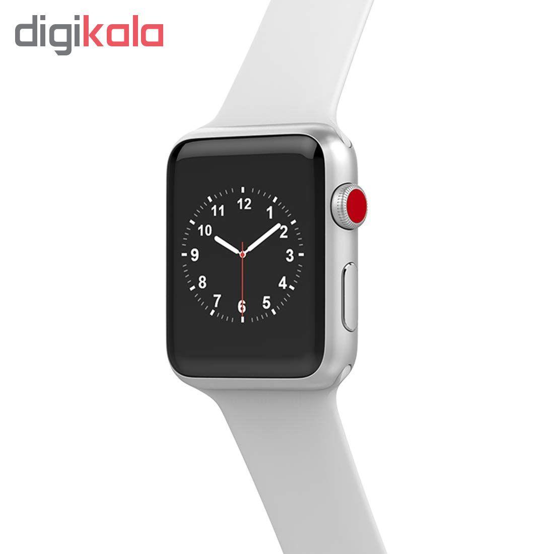 ساعت هوشمند اسمارت واچ مدل IWO-53 main 1 4