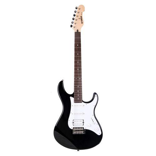 پکیج گیتار الکتریک یاماها مدل EG112GP
