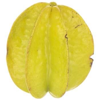 استار فروت بسته 1 عددی | Starfruit Pack Of 1