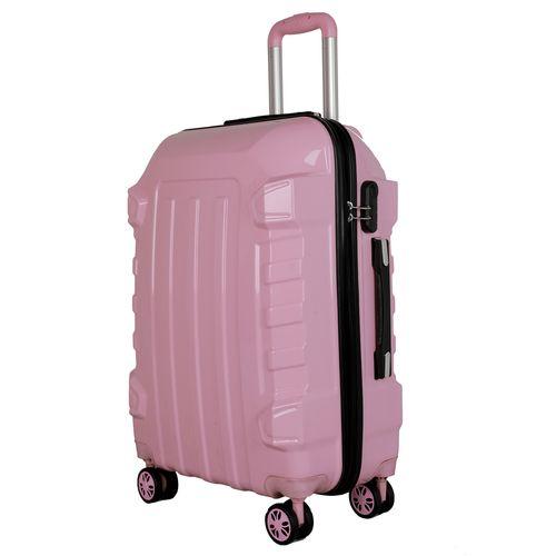 چمدان مدل CLOUD