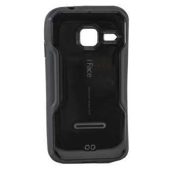 کاور آی فیس مدل 700 مناسب برای گوشی موبایل سامسونگ Galaxy J1 mini