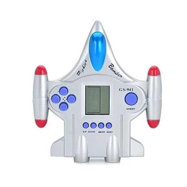 کنسول دستی بازی مدل CD941