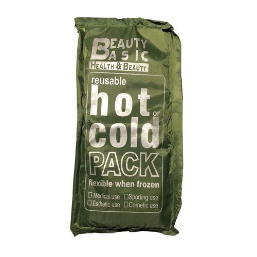 پک گرم و سرد بیوتی بیسیک  مدل NT_302