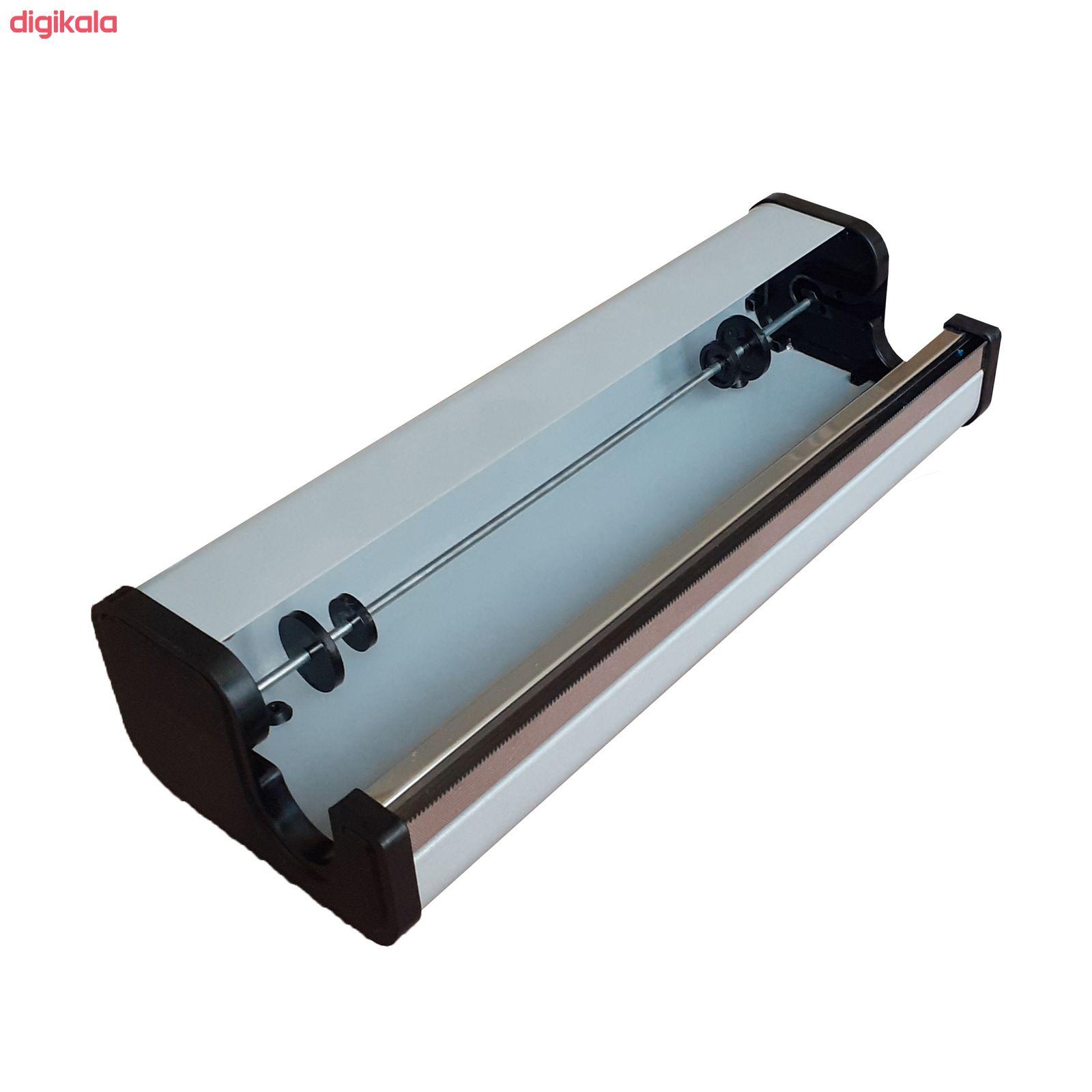 دستگاه سلفون کش مه یاس مدل p431609 main 1 14