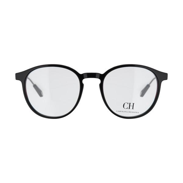عینک طبی زنانه کارولینا هررا مدل VHE811 09H7