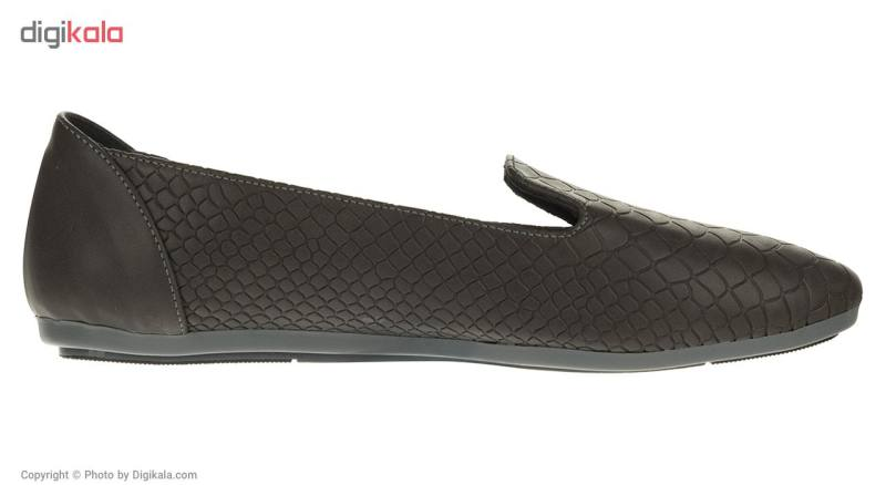 کفش زنانه پاتن جامه مدل 1562197-91