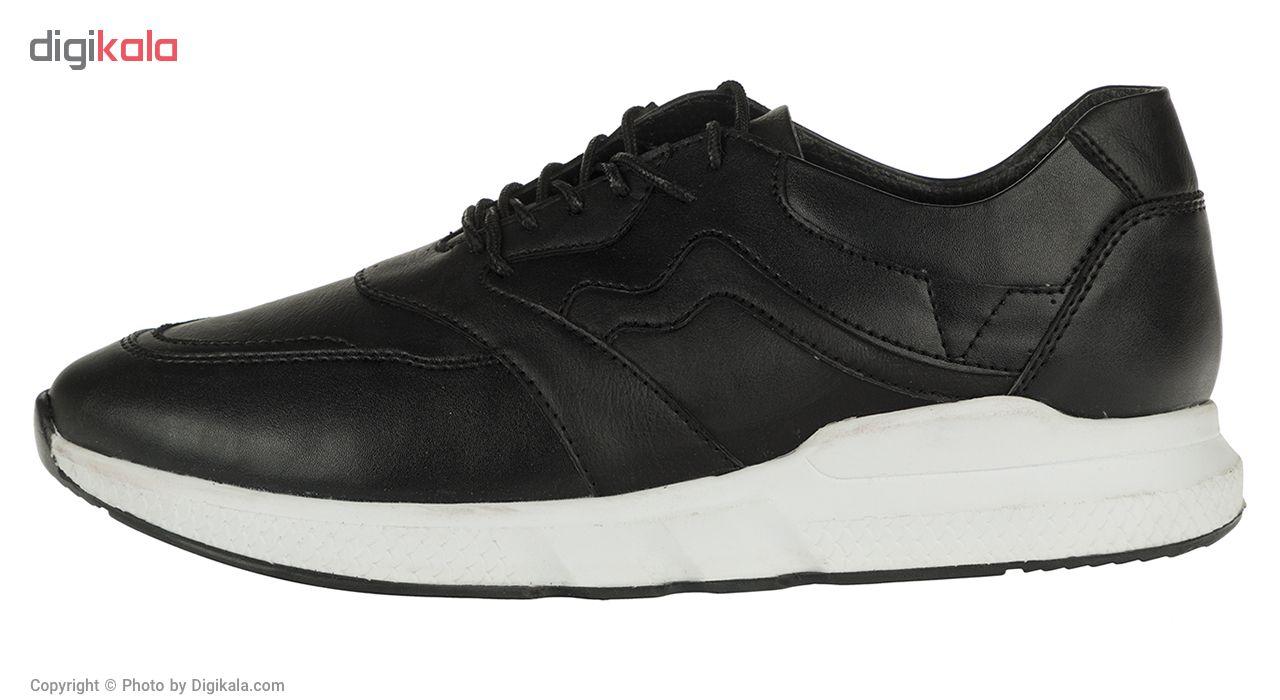 کفش مردانه پاتن جامه مدل 1562181-99