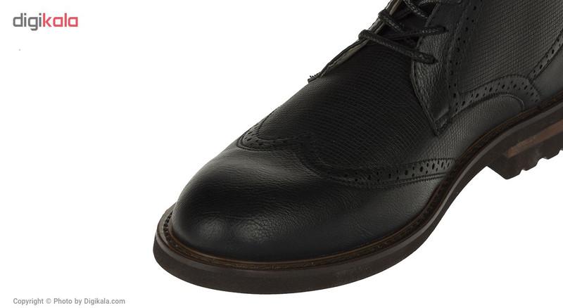 کفش مردانه پاتن جامه مدل 1562122-99