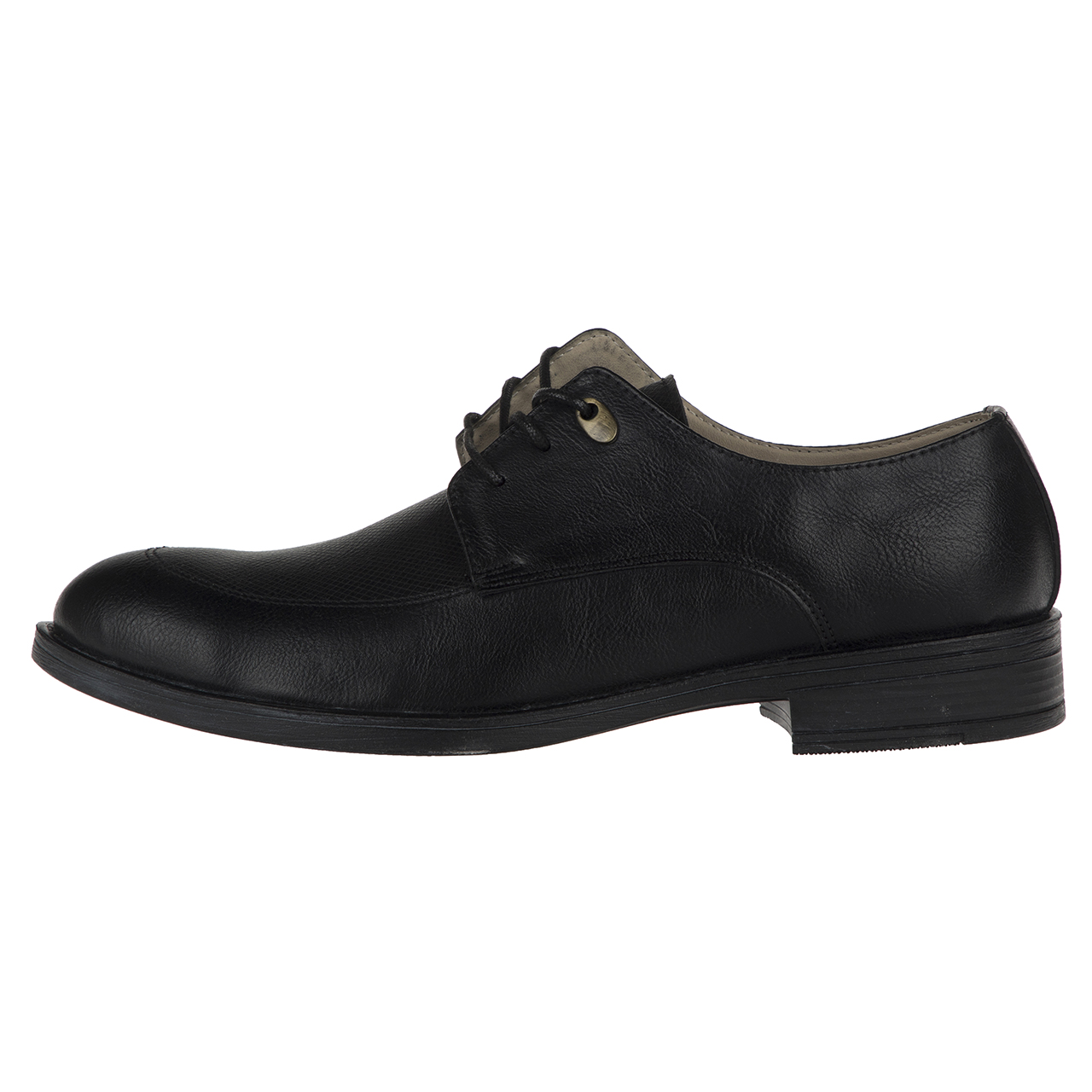 کفش مردانه پاتن جامه مدل 1562123-99