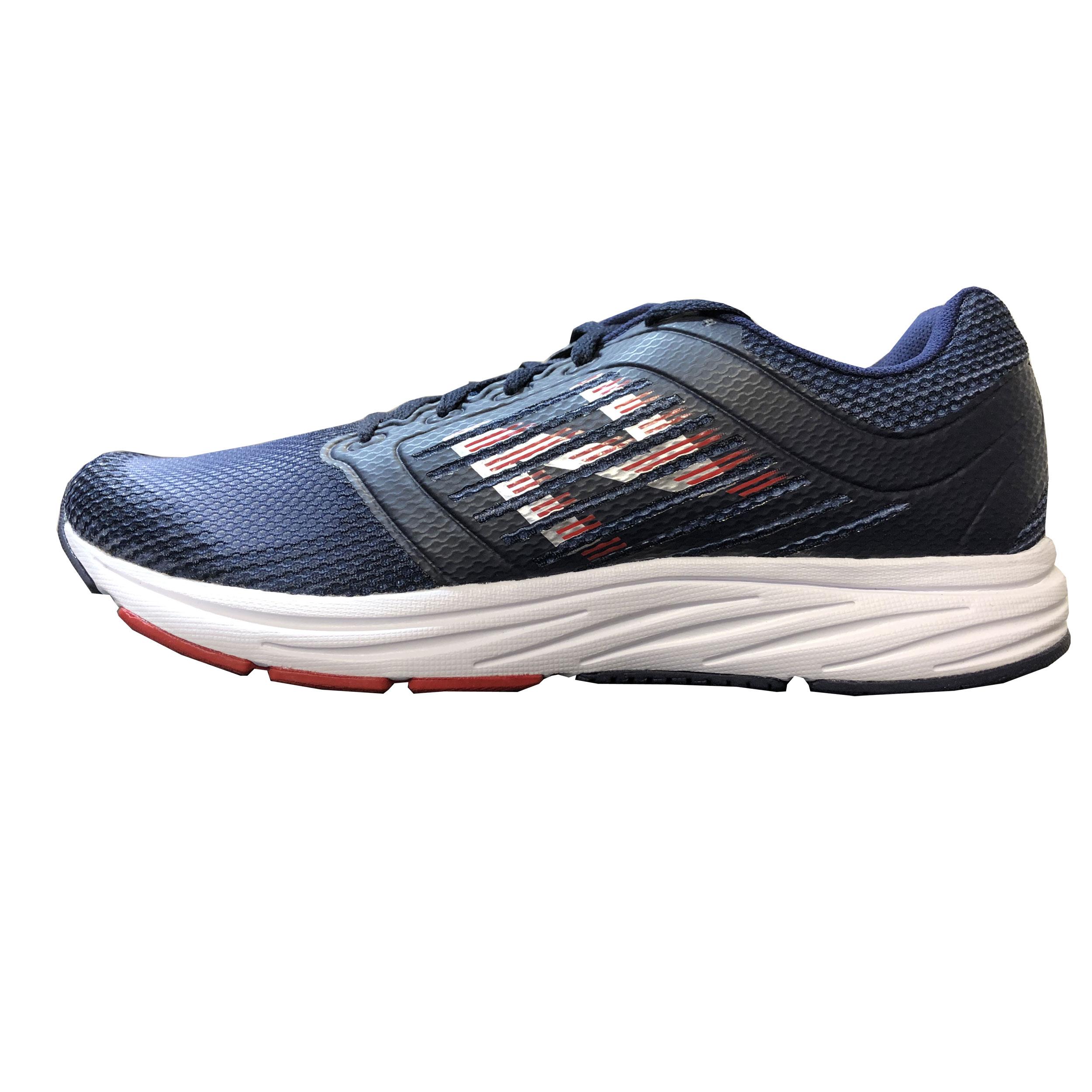 قیمت کفش مخصوص دویدن مردانه نیوبالانس مدل M480LN6