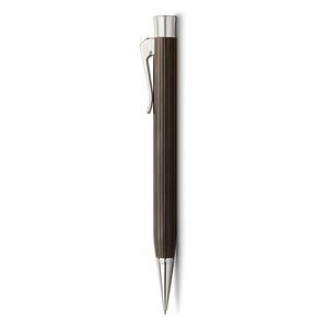 مداد نوکی گراف فون فابر کاستل مدل Intuition Platino Grenadilla کد 137231