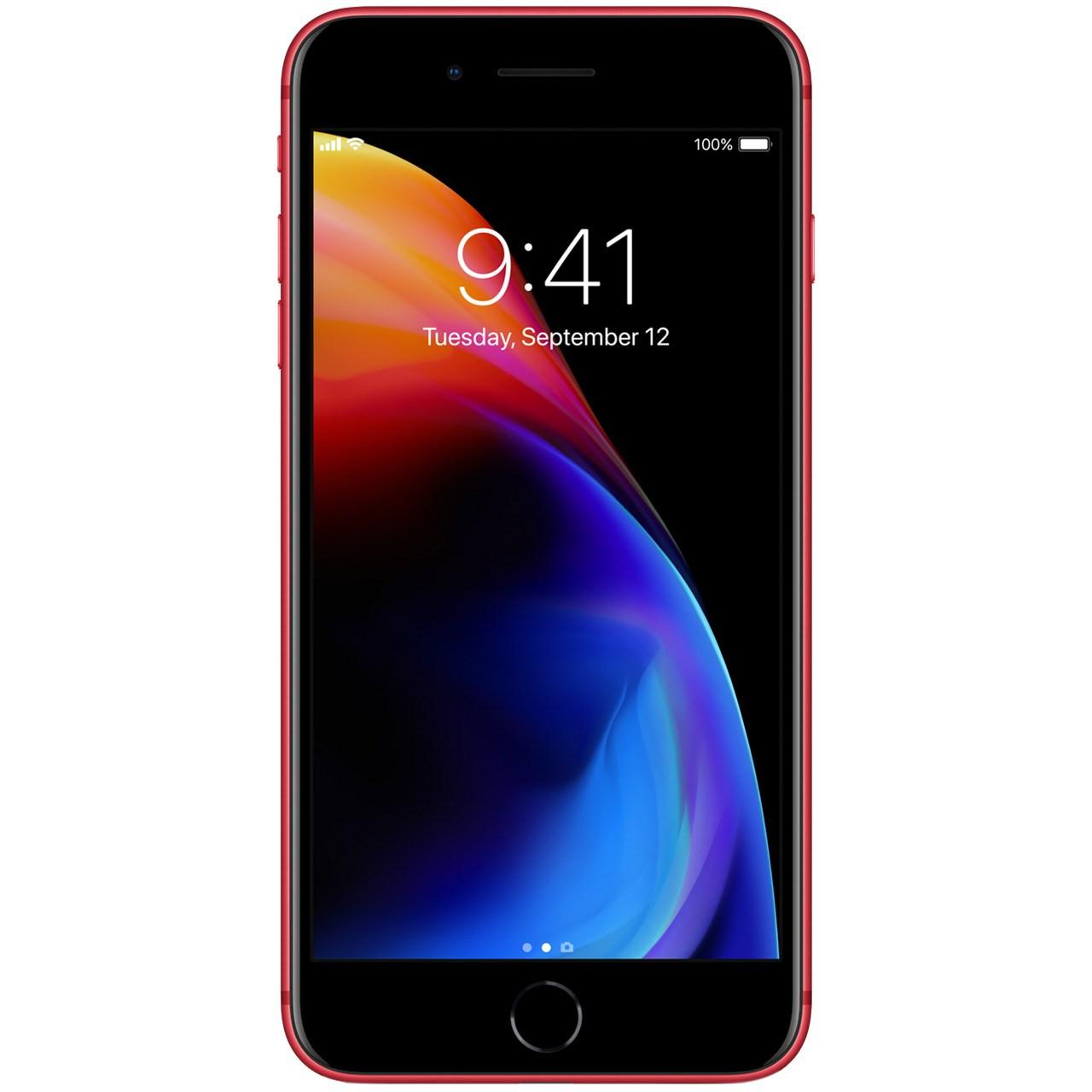 | iPhone 8 Plus 256GB