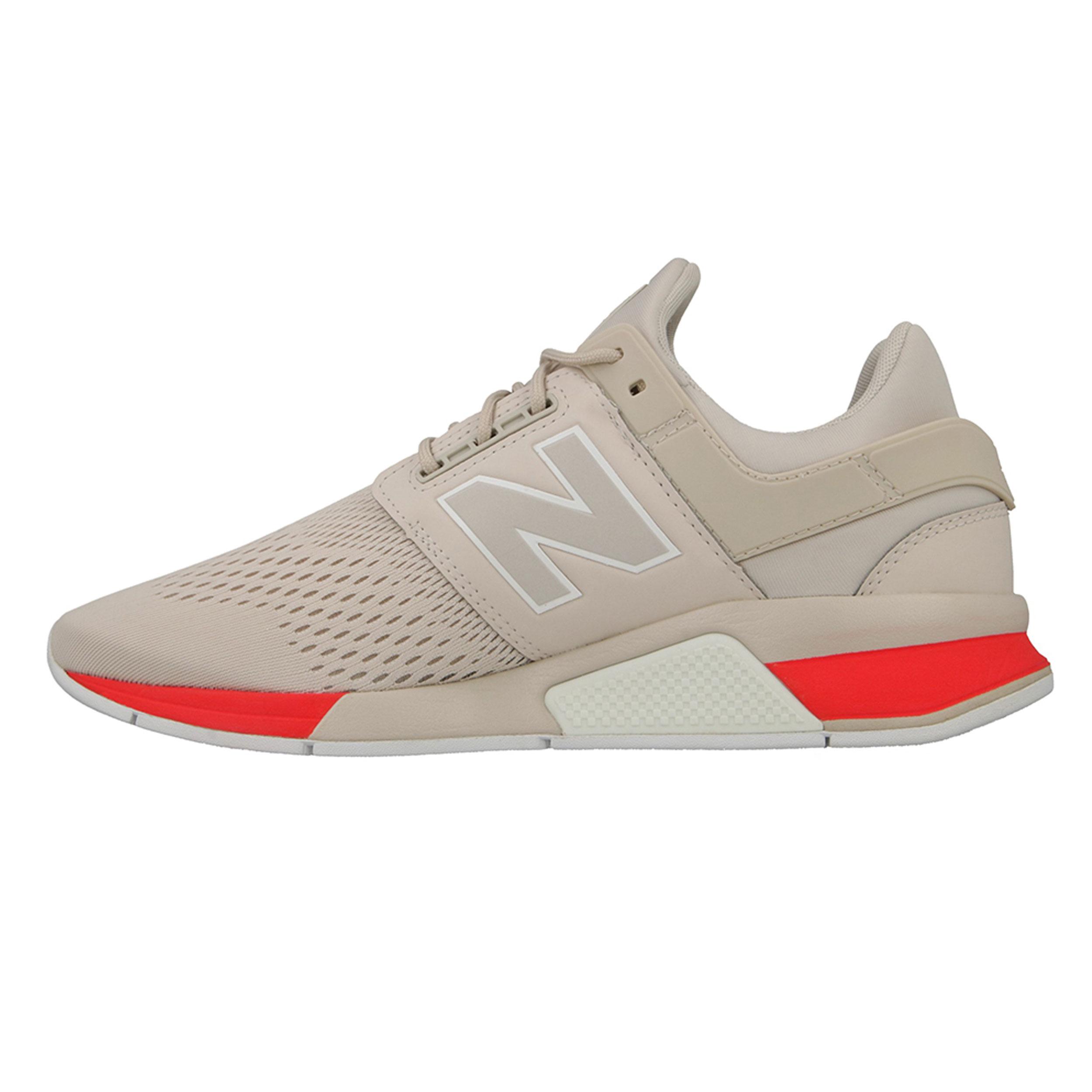 قیمت کفش مخصوص پیاده روی مردانه نیوبالانس مدل MS247TN