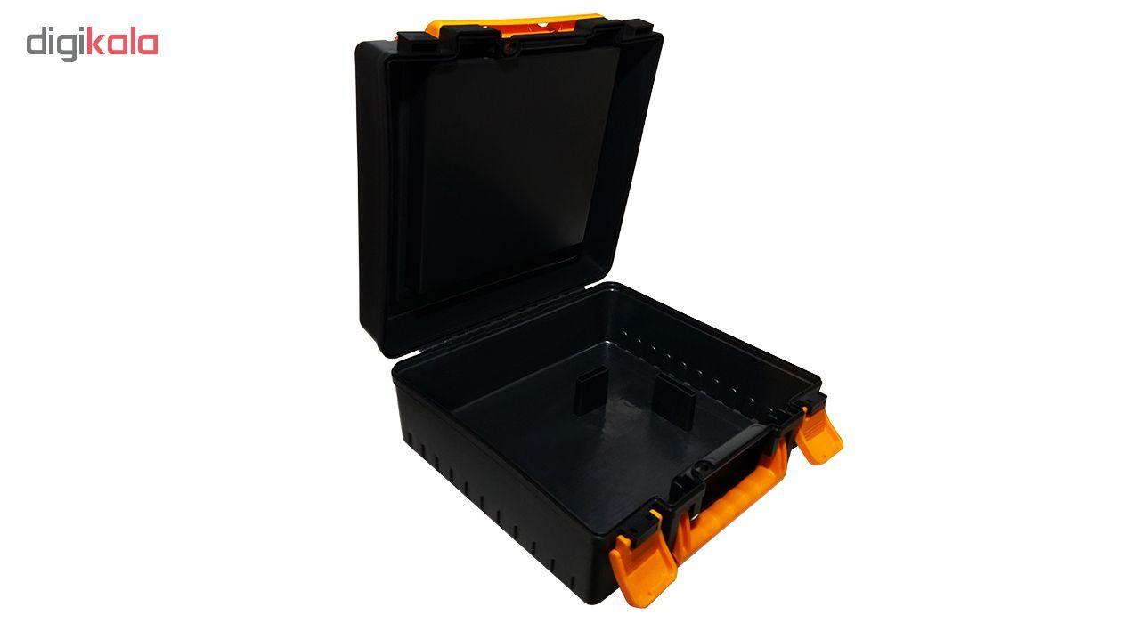 جعبه دریل و فرز مهر مدل SD.Mehr main 1 3