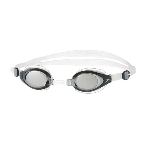 عینک شنای اسپیدو مدل Mariner Mirror Junior کد 093014556-08