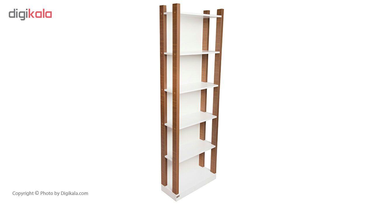 کتابخانه مدل k221