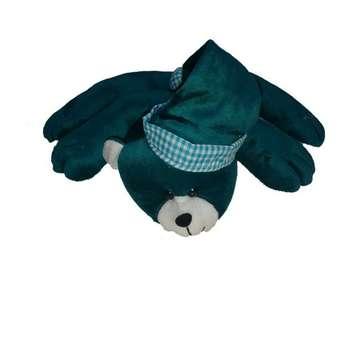 بالش شیردهی طرح خرس کد t77285493
