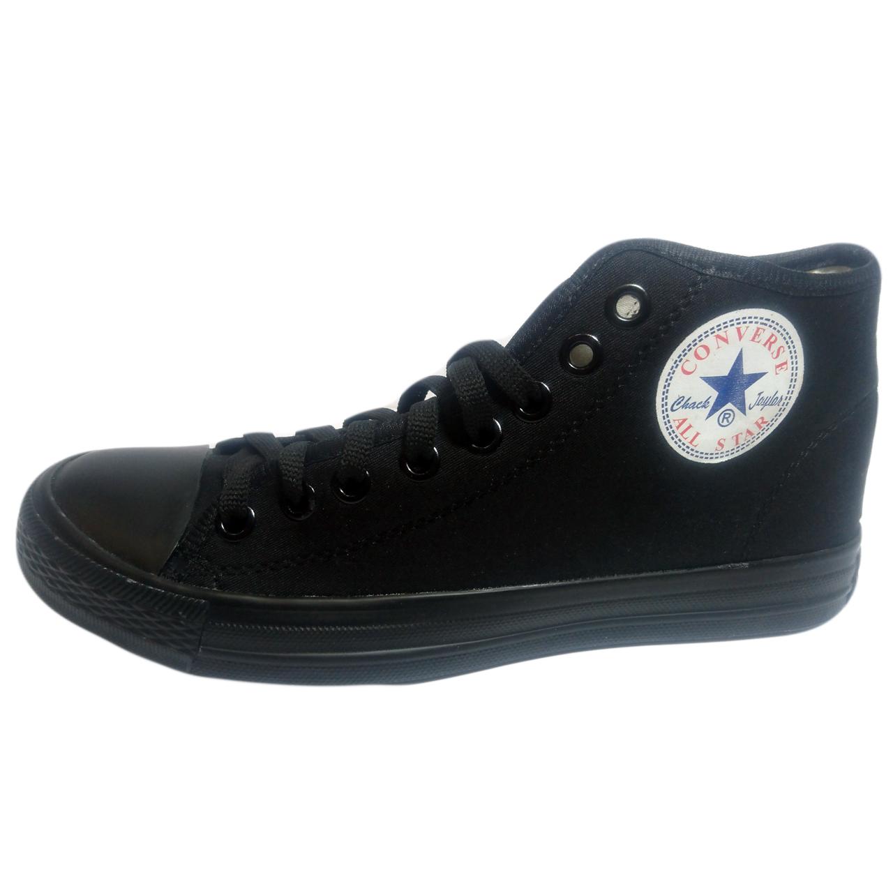 قیمت کفش مردانه کانورس مدل 5 all star chuck taylor