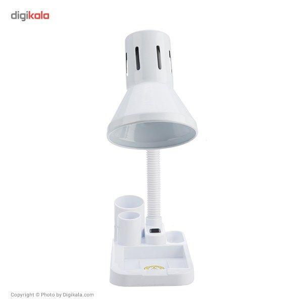 چراغ مطالعه مدل DL-105 main 1 11