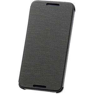 کیف کلاسوری اچ تی سی مناسب برای گوشی موبایل اچ تی سی دیزایر 610