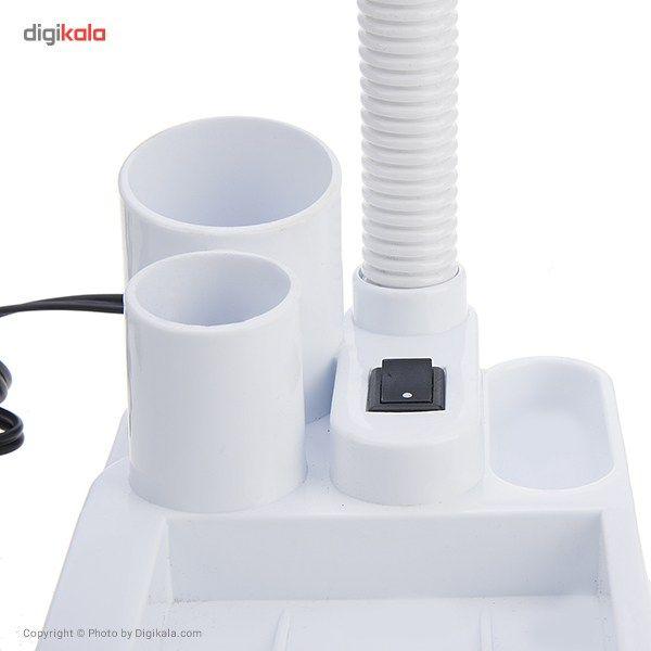 چراغ مطالعه مدل DL-105 main 1 12