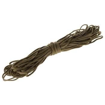 طناب پاراکورد مدل tb56