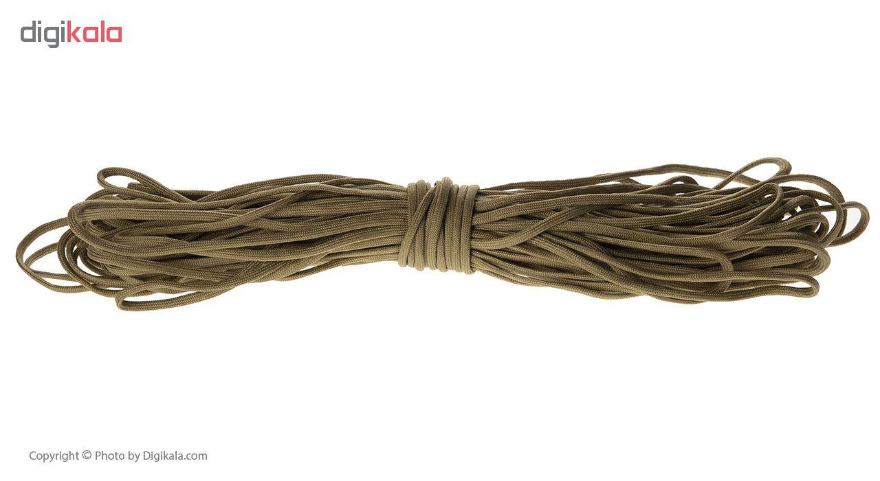طناب پاراکورد مدل tb56 main 1 2