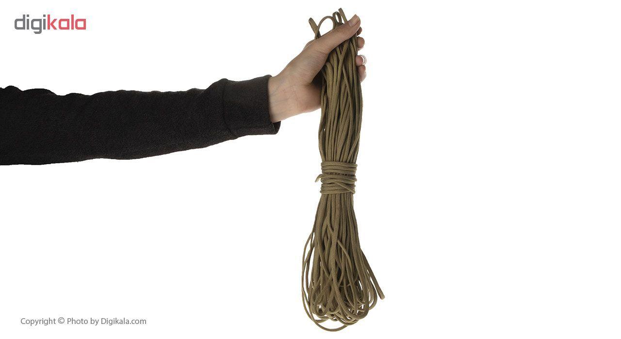 طناب پاراکورد مدل tb56 main 1 3