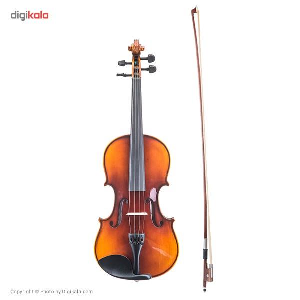 ویولن آکوستیک نیک ساند مدل V-150  Niksound V-150 Acoustic Violin